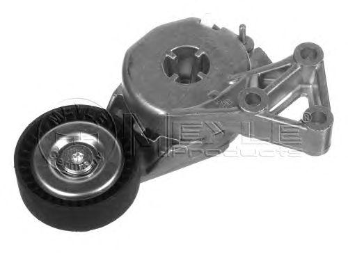 TRW ST1160 Power Brake Systems